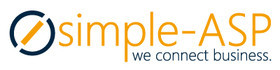 simple-asp