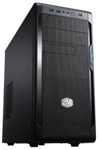 CM N300 Gaming